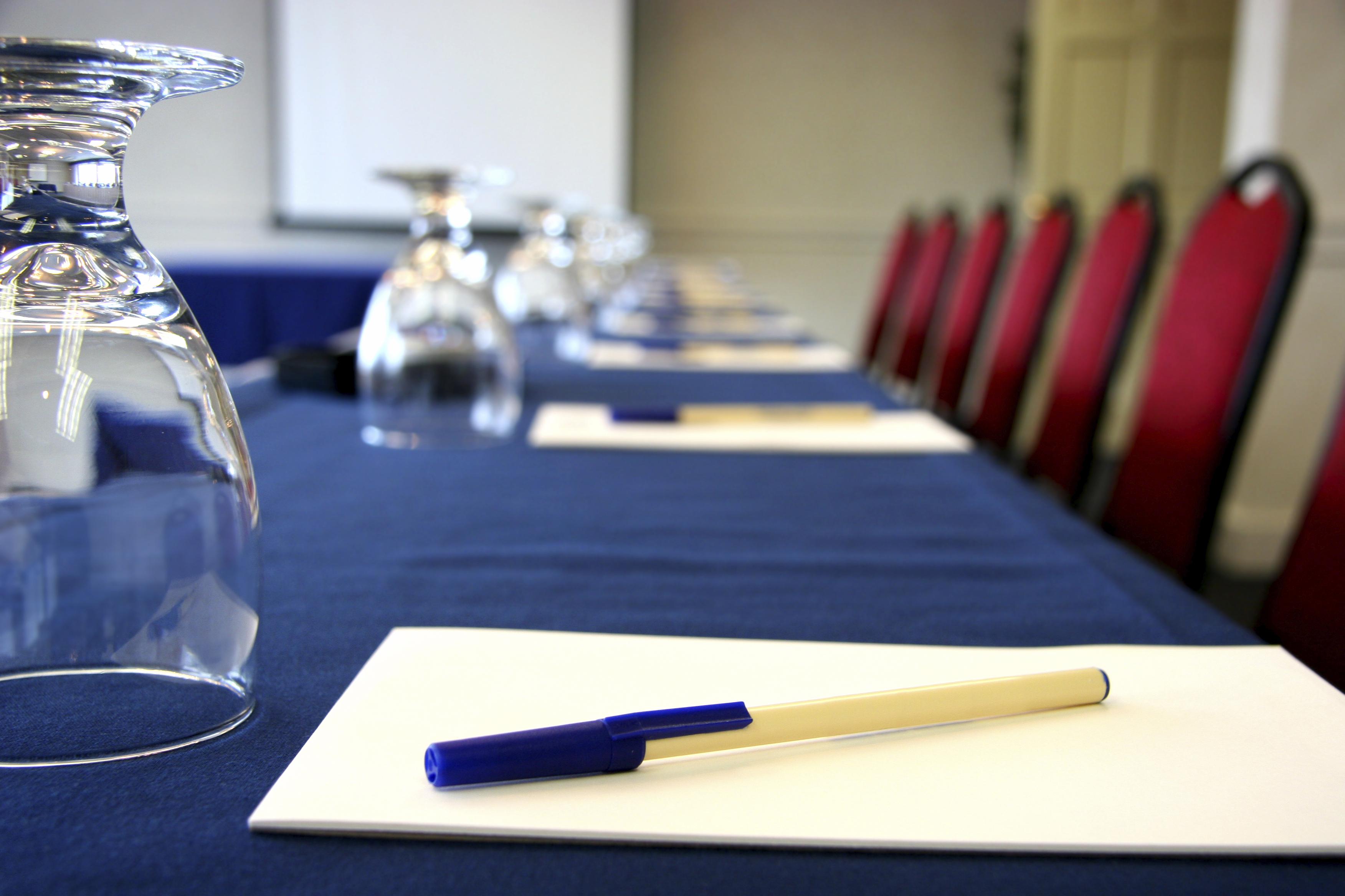 В Новосибирске прошла межрегиональная конференция «Новосибирск – 2015: модели электорального поведения