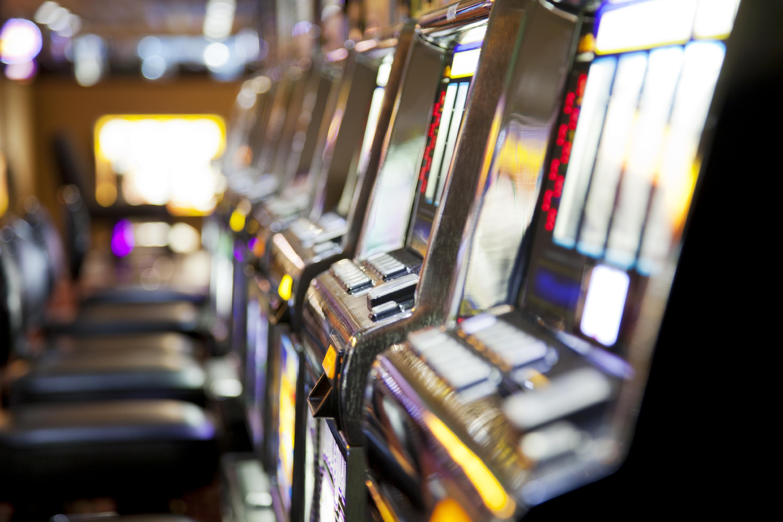 Victorian gambling commission regulations